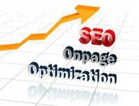 onpage optimization service