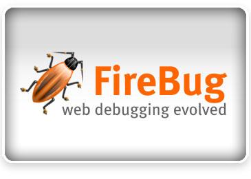 firebug firefox addon