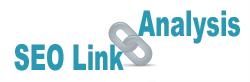 seo link analysis addon