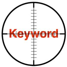 seo company in India keyword analysis