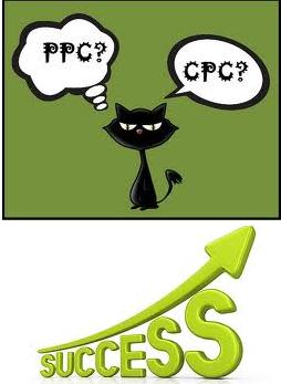 ppc tricks