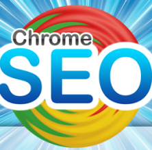 chrome seo