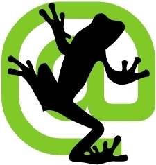 Screaming-Frog-tool