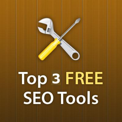 seo-tools-isc