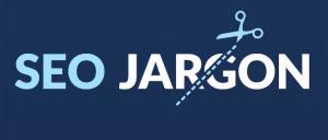 SEO jargon-isc