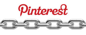 pinterest-links