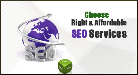 affordable-seo-company-isc