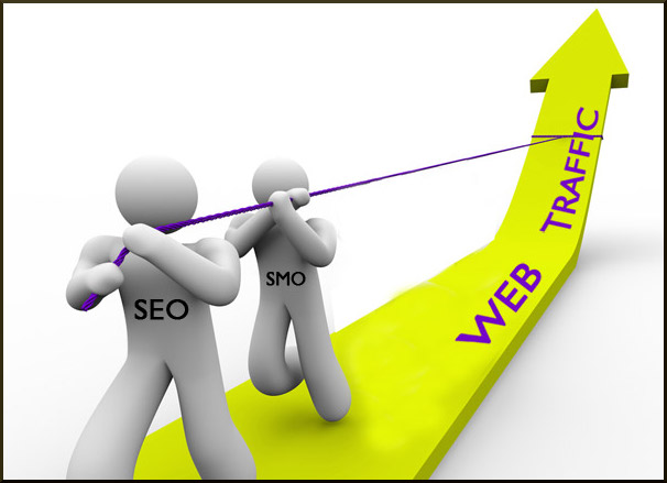 Good Reasons On Why You Should Invest In SEO - Image 2