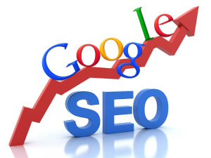 seo trends as set by Google