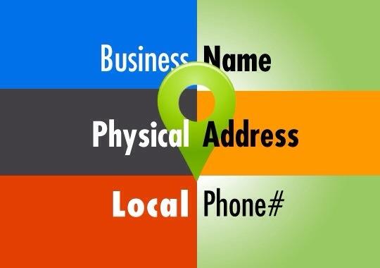local-name-address-nap