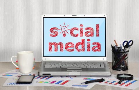 social media tactics