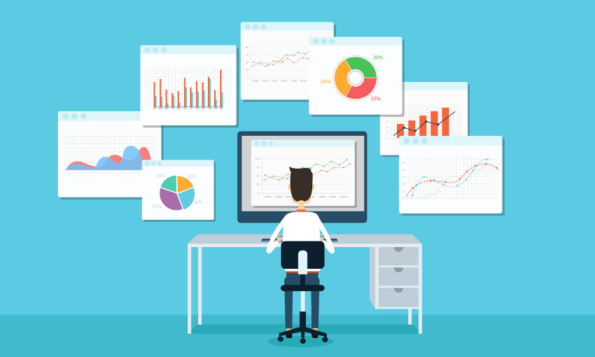analytics tool conversion