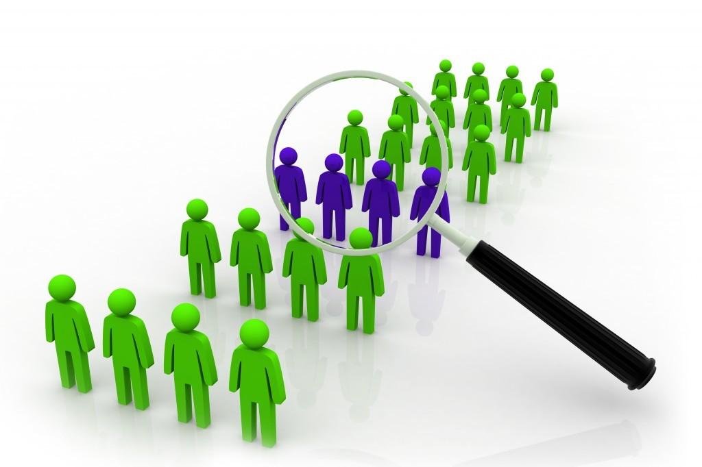 segmentation google analytics