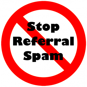 stop-referral-spam