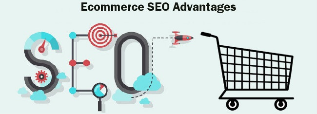 seo tricks for ecommarce