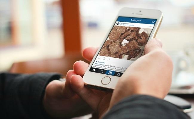 instagramVideoAds-featureImage