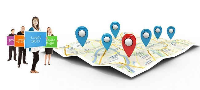techfiniti-local-search-seo