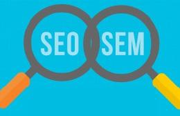 SEO-SEM-together-email-banner-2-16-15