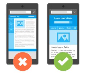 google-mobile-friendly (1)