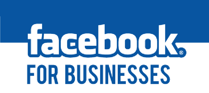 setting-up-Facebook-for-business