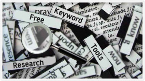 Free-Keyword-Research-Tools-You-Must-Know-About
