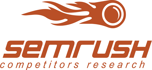 semrush_logo_2_1000