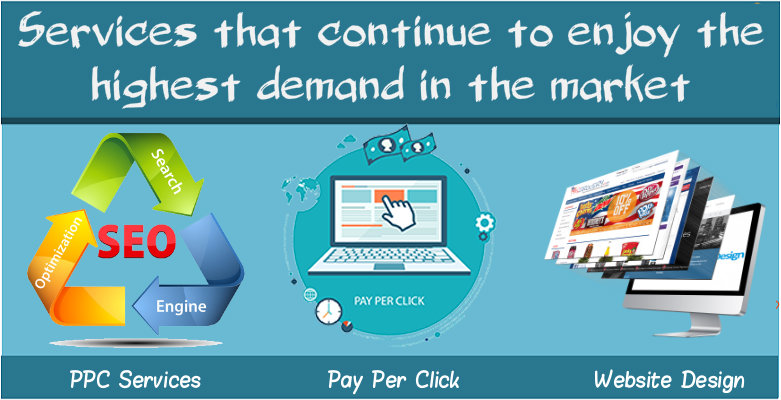 detroit-web-design-ppc-seo-company