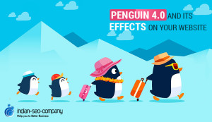 Penguin-4.0-and-its-Effects