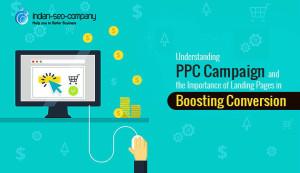 PPC-Campaign