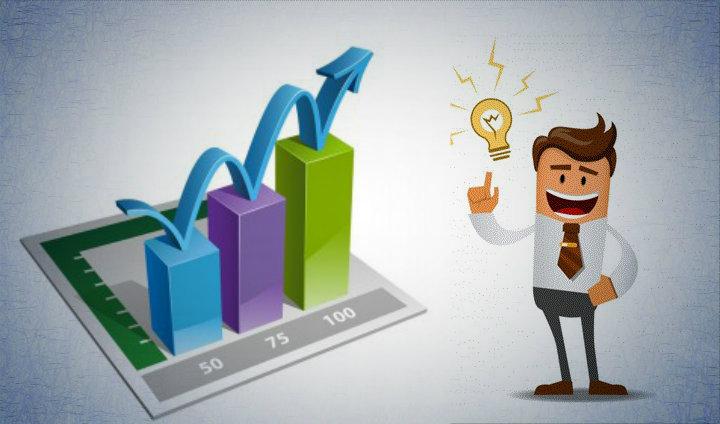 PPC management services,