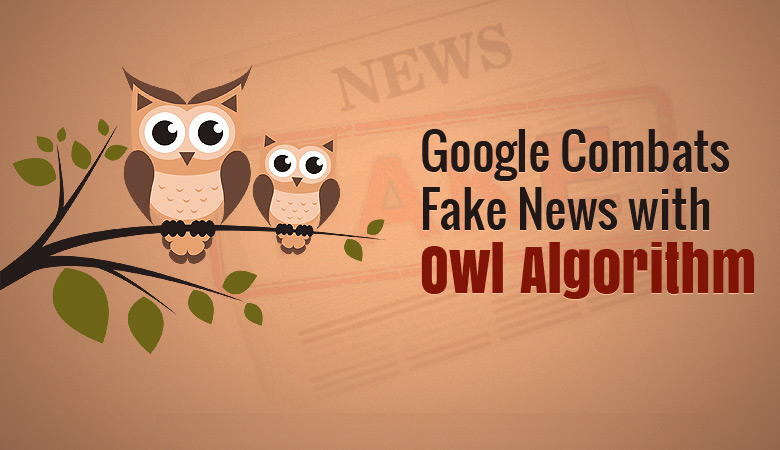 Owl algorithm