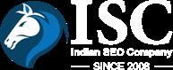 indian-seo-company Logo